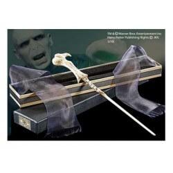 Figurine - Harry Potter - Replique Baguette Magique Lord Voldemort 35cm
