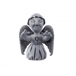 Peluche - Doctor Who - Weeping Angel Sonore 22cm