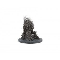 Réplique Game of Thrones - Trône de Fer 18cm