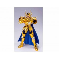 Figurine Saint Seiya Myth Cloth EX Taurus Aldebaran