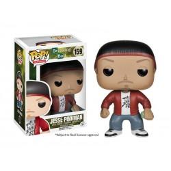 Figurine Breaking Bad - Jesse Pinkman Pop 10cm