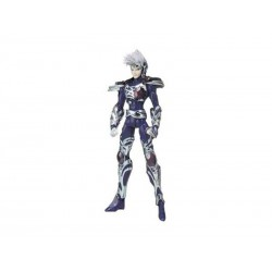 Figurine Saint Seiya Myth Cloth - Crystal Cloth 16cm