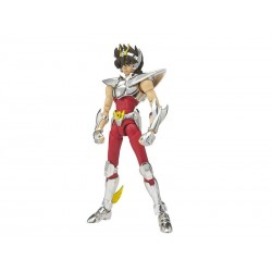 Figurine Saint Seiya Myth Cloth - Pegasus Seiya V2 16cm