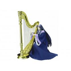 Figurine Saint Seiya Myth Cloth - Pandore 16cm