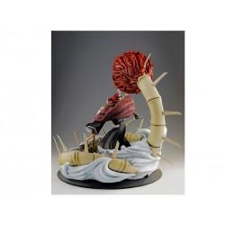 Figurine Bleach - Kenji Arabai HQF by Tsume