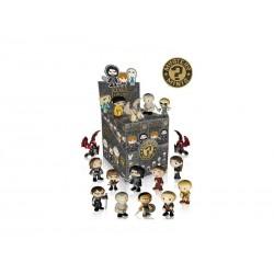 Figurine - Game of Thrones Mystery Minis - 1 boîte au hasard