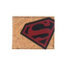 Portefeuille - Superman Liege