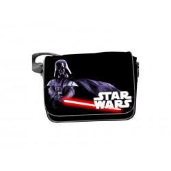 Sac Besace Star Wars - Darth Vader