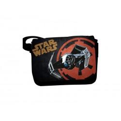 Sac Besace Star Wars - Tie Fighter