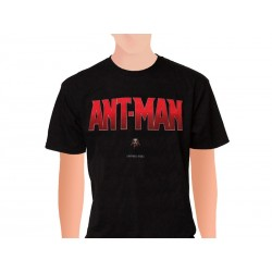 T-Shirt Marvel - Ant-Man Taille XL