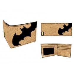 Portefeuille - Batman Liege