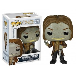 Figurine Once Upon A Time - Rumpelstilskin Pop 10cm