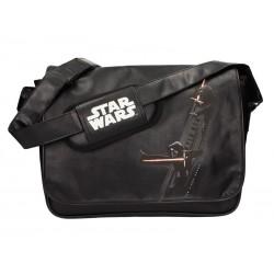Sac Besace Star Wars Episode 7 - Kylo Ren First Order