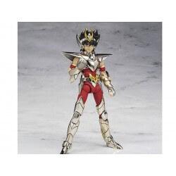 Figurine Saint Seiya Myth Cloth - Pegasus V3 18cm