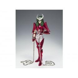 Figurine Saint Seiya Myth Cloth- Shun Andromede V3 18cm