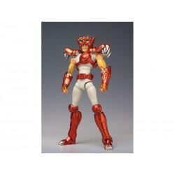 Figurine Saint Seiya Myth Cloth - Lionet 18cm
