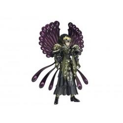 Figurine Saint Seiya Myth Cloth - Hypnos 18cm