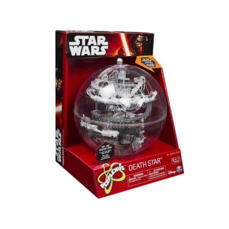 Perplexus Star Wars Episode 7 - Death Star