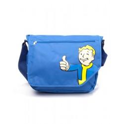 Sac besace Fallout 4 - Vault Boy