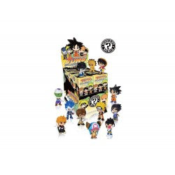 Figurine Best Anime Mystery Minis Serie 2 - 1 boîte au hasard