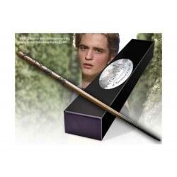Réplique Harry Potter - Baguette Magique de Cédric Diggory 40cm