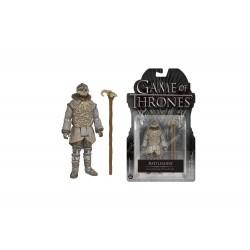 Figurine Game of Thrones - Rattleshirt 10cm