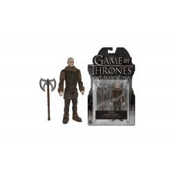 Figurine Game of Thrones - Styr 10cm