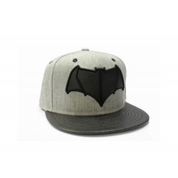 Casquette Batman - Logo Batman