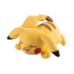 Peluche Pokemon - Pikachu Dodo 20cm