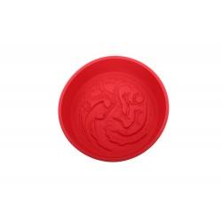 Moule Game Of Thrones - Targaryen Silicone 25cm