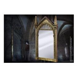 Réplique Harry Potter - Miroir de Risèd 45cm