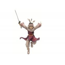 Figurine Kingdom - Kyou Kai Creator X Creator 13cm