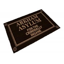 Paillasson DC Universe - Arkham Asylum 73x43cm