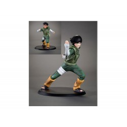 Figurine Naruto - Tsume DX-tra Collection - Rock Lee 22cm