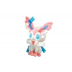 Peluche Pokemon - Nymphali 18cm