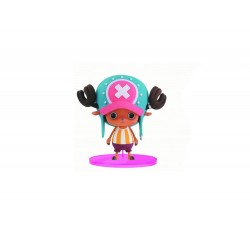 Figurine One Piece - Tony Tony Chopper Variant Creator X Creator 10cm