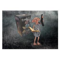 Statue Harry Potter - Dobby 25cm