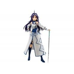 Figurine Sword Art Online - Yuki Special Color 15cm