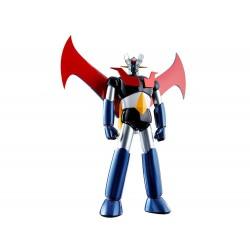 Figurine Mazinger Z - GX-70 Dynamic Classic 17cm