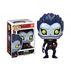 Figurine Death Note - Ryuk Pop 10cm