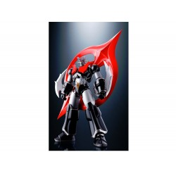 Figurine Shin Mazinger Zero - Super Robot Chogokin 17cm