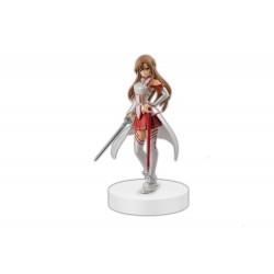 Figurine Sword Art Online - Asuna 17cm