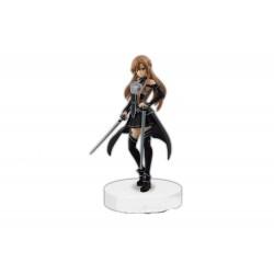 Figurine Sword Art Online - Asuna Variant Color 17cm