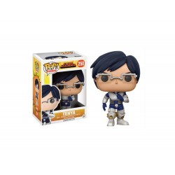 Figurine My Hero Academia - Tenya Pop 10cm