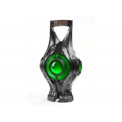 Green Lantern Movie - Réplique Lanterne Hal Jordan