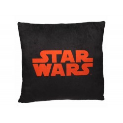 Coussin - Star Wars Logo Carré