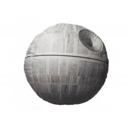 Coussin - Star Wars Death Star