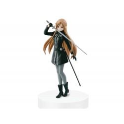 Figurine Sword Art Online - Asuna Ordinal Scale Special Color 17cm