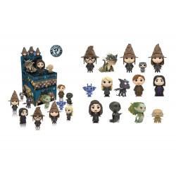 Figurine Harry Potter Serie 2 Mystery Minis - 1 boîte au hasard