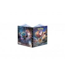 Pokemon - Portfolio A5 80 cartes - Lune et Soleil 3